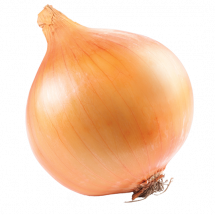 colossal-onions
