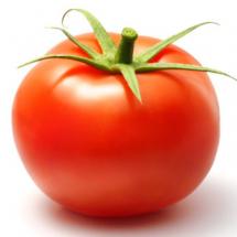 jersey-tomato