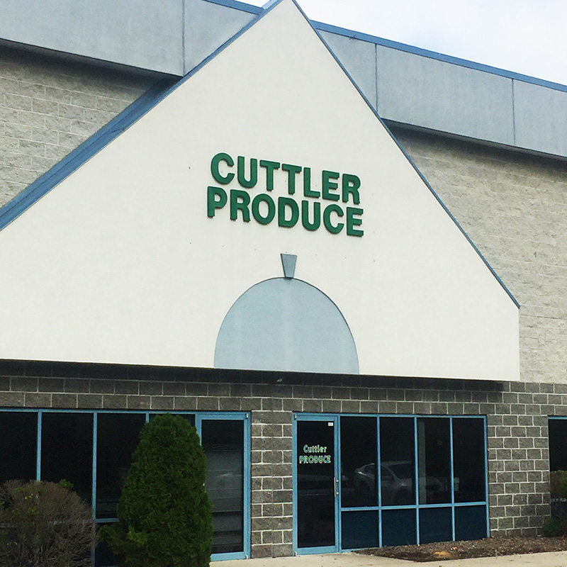 cuttler-produce-warehouse-front