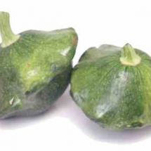 green-patty-pan-squash