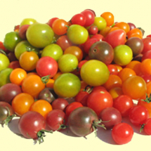 heirloom-grape-tomatoes
