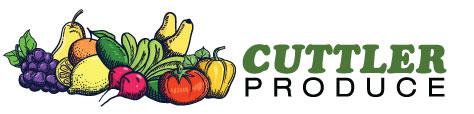 Cuttler Produce NJ
